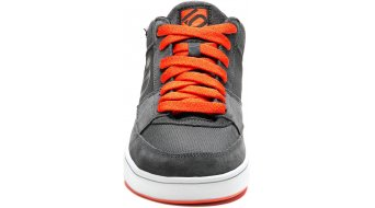 Five Ten Spitfire zapatillas MTB-zapatillas tamaño 35.5 (UK3.0) dark grey/bold naranja Mod. 2016