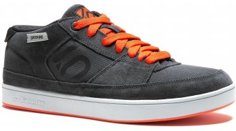 Five Ten Spitfire chaussures VTT-chaussures taille dark grey/bold orange Mod. 2016