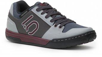 Five Ten Freerider Contact Wms zapatillas MTB-zapatillas Señoras-zapatillas Mod. 2016