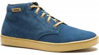 Five Ten Dirtbag 鞋 MTB(山地)-鞋 型号 款型 2017