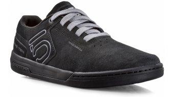 Five Ten Danny MacAskill 鞋 MTB(山地)-鞋 型号 款型 2017