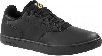 Five Ten District MTB(山地) 鞋 型号 48.5 (UK-13.0) black 款型 2018