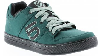 Five Ten Freerider Canvas chaussures VTT-chaussures taille utility green Mod. 2017