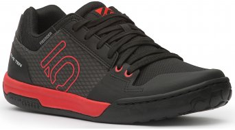Five Ten Freerider Contact scarpe da MTB . mod.