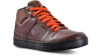 Five Ten Freerider EPS High Primaloft 鞋 MTB(山地)-鞋 型号 款型 2017