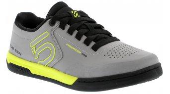 Five Ten Freerider PRO 鞋 MTB(山地)-鞋 型号 41.0 (UK7.0) light granite 款型 2017