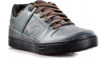 Five Ten Freerider EPS Primaloft 鞋 MTB(山地)-鞋 型号 款型 2017