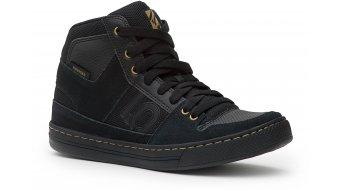 Five Ten Freerider High MTB(山地) 鞋 型号 black/卡其色 款型 2018