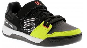 Five Ten Hellcat SPD 鞋 MTB(山地)-鞋 型号 款型 2017