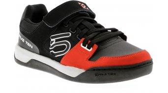 Five Ten Hellcat scarpe SPD scarpe da MTB . mod. 2017