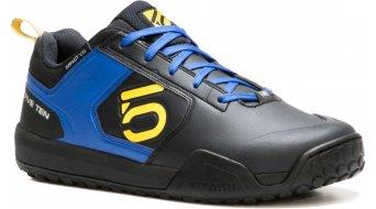 Five Ten Impact VXi 鞋 MTB(山地)-鞋 型号 款型 2017