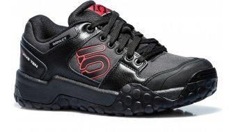 Five Ten Impact Low MTB(山地) 鞋 型号 black/red 款型 2018