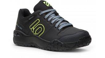 Five Ten Sam Hill 3 MTB(山地) 鞋 型号 hill streak 款型 2018