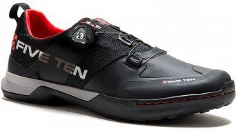 Five Ten Kestrel SPD Schuhe MTB-Schuhe Mod. 2017