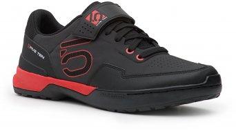 Five Ten Kestrel Lace SPD 鞋 MTB(山地)-鞋 型号 款型 2017
