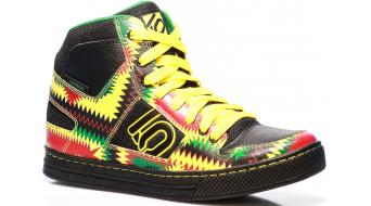 Five Ten Line King Andy Lewis Edition 鞋 MTB(山地)-鞋 型号 DaRasta 款型 2017