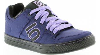 Five Ten Freerider Canvas Wmns 鞋 MTB(山地)-鞋 女士-鞋 型号 款型 2017