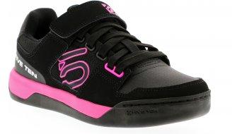 Five Ten Hellcat Wmns SPD 鞋 MTB(山地)-鞋 女士-鞋 型号 shock 粉色 款型 2017