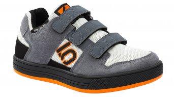 Five Ten Freerider Kids VCS 鞋 MTB(山地)-鞋 儿童-鞋 型号 款型 2017