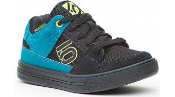 Five Ten Freerider Kids MTB(山地) 鞋 儿童 型号 31.0 (UK-12.0K) ocean depths 款型 2018