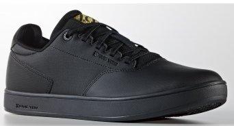 Five Ten District Clip SPD MTB(山地) 鞋 型号 black 款型 2018