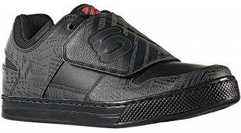 Five Ten Freerider ELC MTB(山地) 鞋 型号 43.0 (UK-9.0) midnight grey 款型 2018