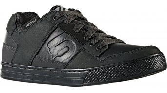 Five Ten Freerider Elements MTB(山地) 鞋 型号 款型 2018