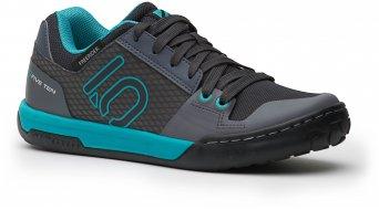 Five Ten Freerider Contact Wmns MTB(山地) 鞋 女士 型号 款型 2018