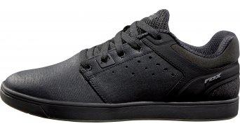 Fox Motion Scrub Fresh Schuhe Gr. 47.5 (US13) black/grey
