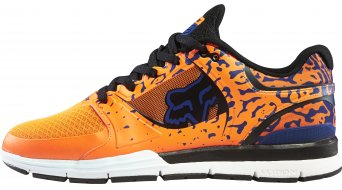 Fox Motion Concept zapatillas
