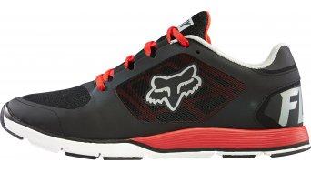 Fox Motion Evo Schuhe Gr. 40 (US7) black/red