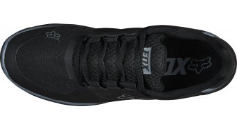 Fox Motion Evo zapatillas tamaño 40 (US7) negro/charcoal