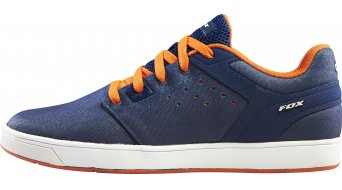 Fox Motion Scrub Fresh zapatillas