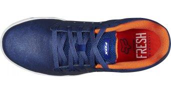 Fox Motion Scrub Fresh Schuhe Gr. 40 (US7) navy