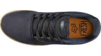 Fox Motion Scrub Fresh Schuhe Gr. 40 (US7) black/black