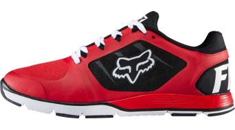 Fox Motion Evo Schuhe