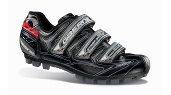 Gaerne G.Aster scarpe da MTB . Mod. 2014
