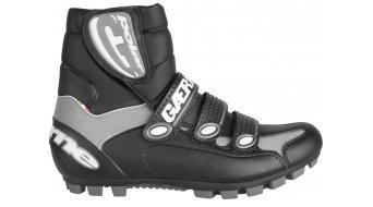 Gaerne Polar MTB Three Straps Pro scarpe invernali mis 39 black-reflex