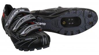 Gaerne G.Aster scarpe da MTB Mod. 2014