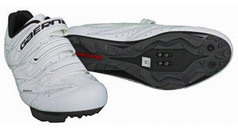Gaerne G.Cosmo scarpe da MTB .