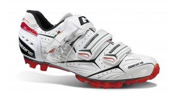 Gaerne G.Olympia scarpe da MTB white Mod. 2014