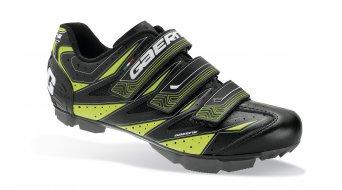 Gaerne G.Cosmo scarpe da MTB Mod. 2014