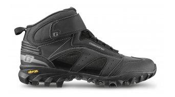 Gaerne G.Etna Freeride- scarpe black Mod. 2014
