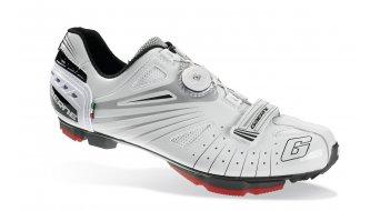 Gaerne Carbon G.Fast scarpe da MTB .