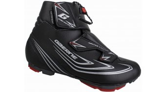 Gaerne G.Artix MTB- scarpe invernali mis. 46 black- articolo da esposizione senza Original imballaggio, ungetragen!