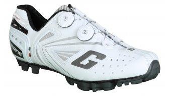 Gaerne Carbon G.Kobra Plus scarpe da MTB . Mod. 2014