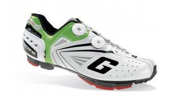 Gaerne G.Kobra scarpe da MTB Mod. 2014