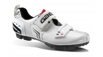 Gaerne G. KONA scarpe da MTB white Mod. 2014