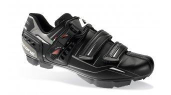 Gaerne G.Revenger scarpe da MTB black Mod. 2014
