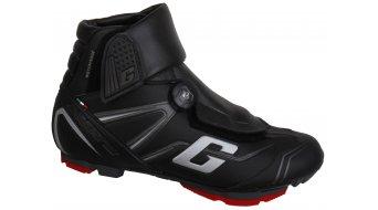 Gaerne G.Storm MTB- scarpe invernali black